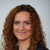 Maria Algar Ruiz