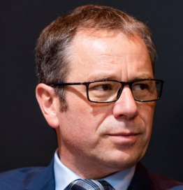 Christian Schleifer