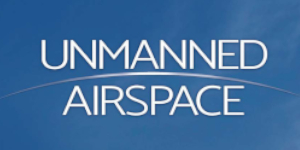UNMANNED AIRSPACE