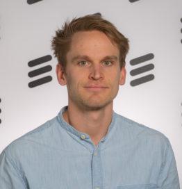 Henrik Rydén