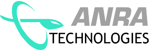 ANRA Technologies