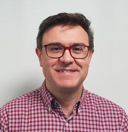 Miguel Angel Vilaplana Ruiz
