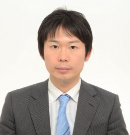Ushijima Hiroyuki