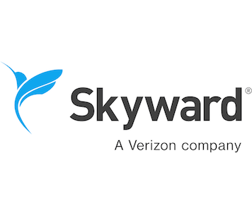 Skyward IO