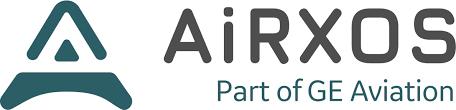 Airxos a GE Venture