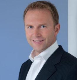 Thomas Neubauer