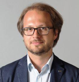 Sebastian Babiarz