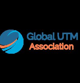 Global UTM Association