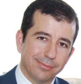Carlos Hernandez Medel