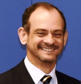 Saulo da Silva