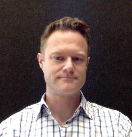 Corey Gutshall