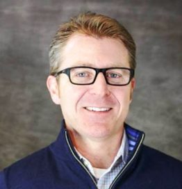 Ken Stewart