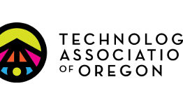 Technology Association of Oregon (TAO)