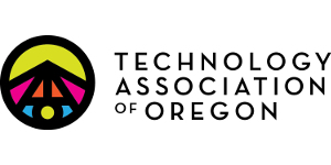 Technology Association of Oregon