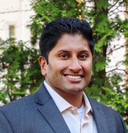 Darshan Divakaran