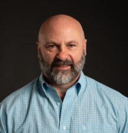 Greg Belaus