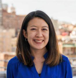 Vanessa Kuroda